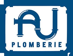 AJ Plomberie, Votre plombier à Reims